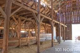Ranch-Farm 05-24.jpg