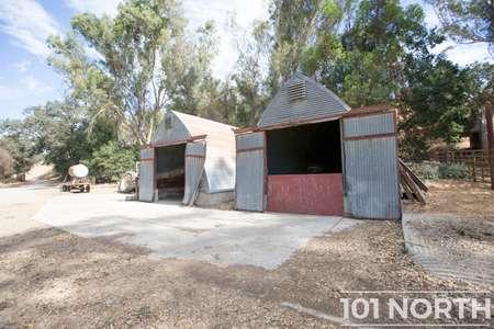 Ranch-Farm 01-59.jpg