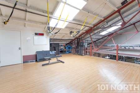 Gym 02-10.jpg