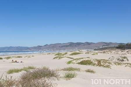 Beach 16-40.jpg