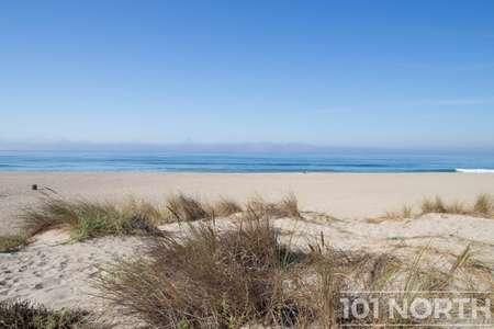 Beach 12-140.jpg