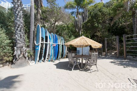 Beach House 15-28.jpg