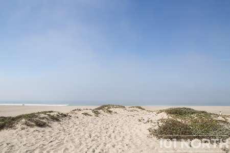 Beach 13-132.jpg