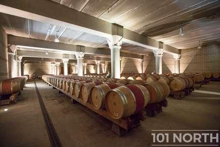 Winery 07-22.jpg