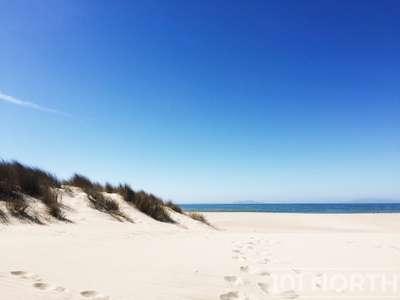 Beach House 02-32.jpg