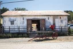 Ranch-Farm 02-2.jpg