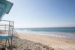 Beach 07-10.jpg