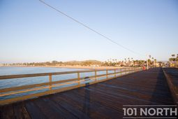 Seaside 01-3.jpg