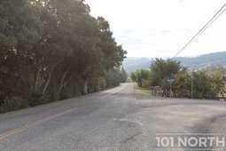 Road 01-6.jpg