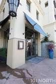Hotel 10-25.jpg