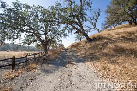 Ranch-Farm 01-7.jpg