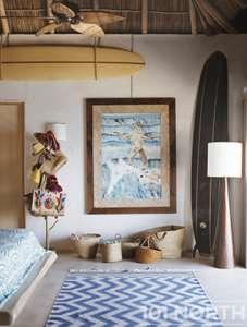 Beach House 15-52.jpg