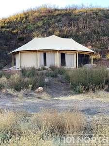 Ranch Farm 34-183.jpg