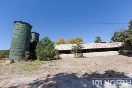 Ranch-Farm 27-3.jpg
