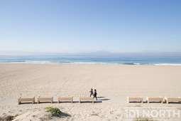 Beach 12-147.jpg