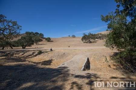 Ranch-Farm 01-14.jpg