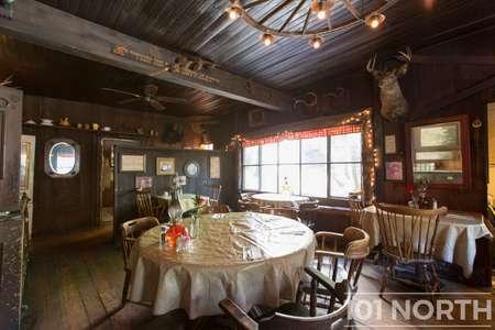 Restaurant 11-7.jpg