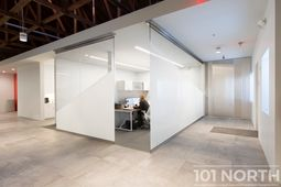 Office 01-1.jpg