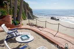 Beach House 19-18.jpg