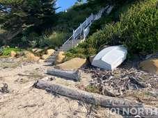 Beach 22-92.jpg