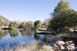 Ranch Farm 34-128.jpg