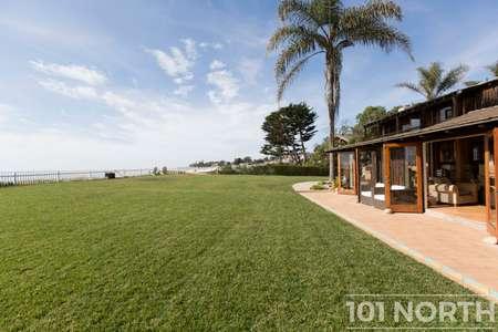 Beach House 14-15.jpg