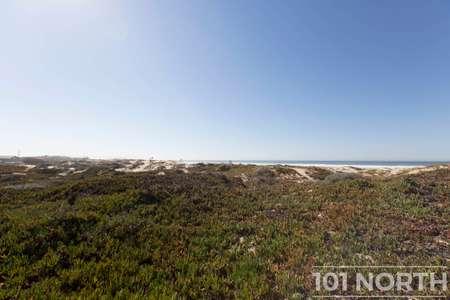 Beach 16-18.jpg
