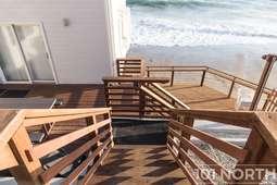 Beach House 06_04.jpg
