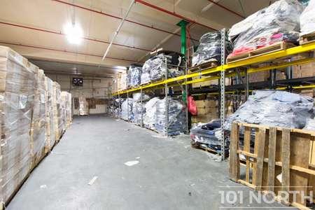 Industrial 05-20.jpg