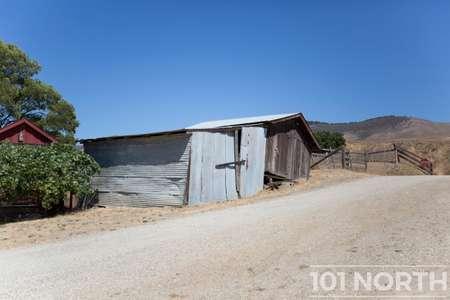 Ranch-Farm 08-25.jpg