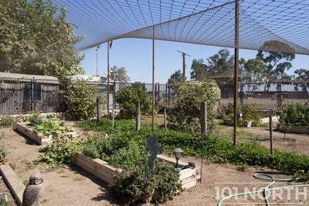 Ranch 20-08.jpg