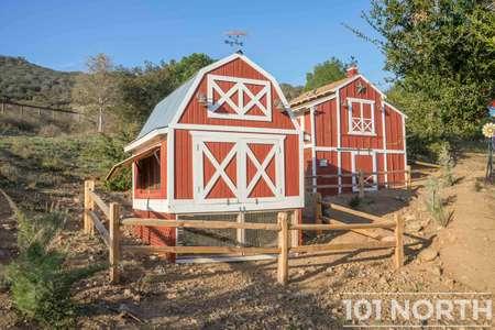 Ranch-Farm 04-91.jpg