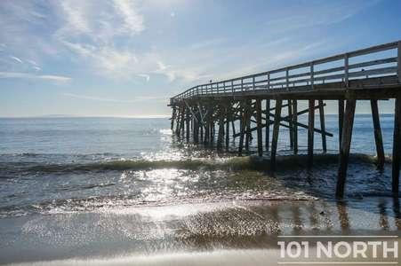 Seaside 13-23.jpg