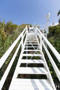 Beach House 15-34.jpg