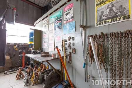 Industrial 06-27.jpg