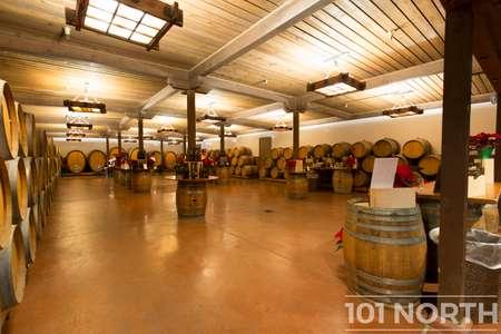 Winery 13-45.jpg