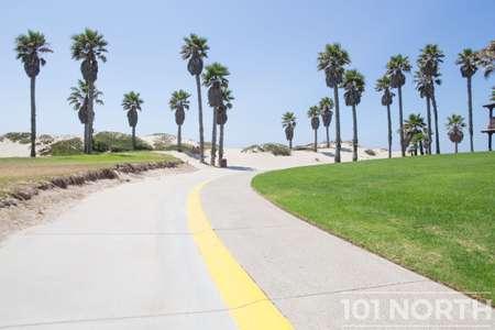 Beach 13-142.jpg