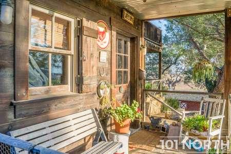 Ranch-Farm 04-104.jpg
