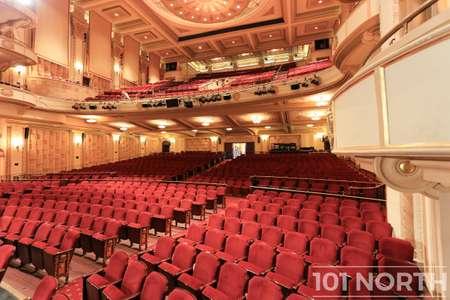 Theater 01-9.jpg
