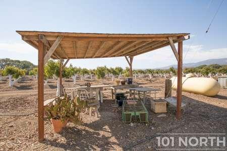 Ranch-Farm 09-39.jpg