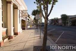 Town 15 (131 of 59).jpg