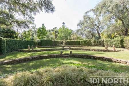Garden 02-49.jpg