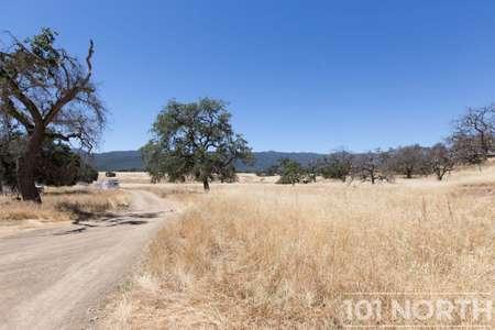 Ranch-Farm 22-39.jpg