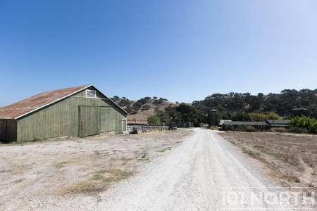 Ranch-Farm 27-43.jpg
