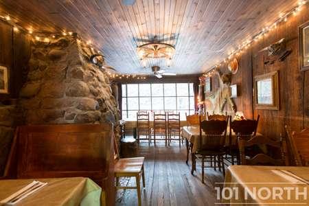Restaurant 11-8.jpg