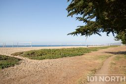 Beach 11-1.jpg