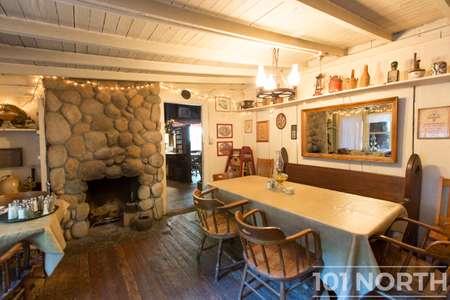 Restaurant 11-14.jpg