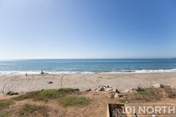 Beach 09-1.jpg
