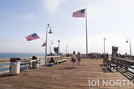 Seaside 08-120.jpg