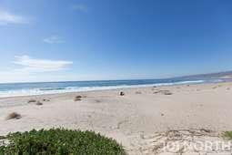 Beach 14-14.jpg